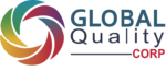 Global Quality Corp